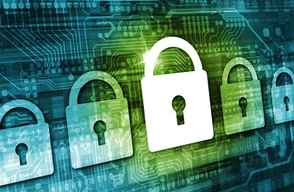 Lets Encrypt SSL Verschlüsselung
