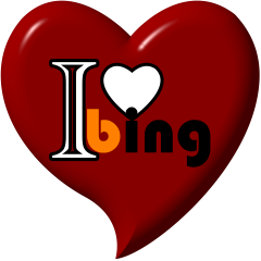 Bing und andere Suchmaschinen