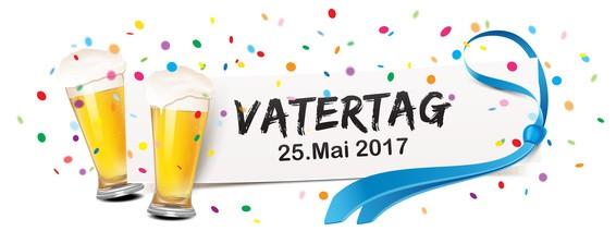 Vatertag_2017
