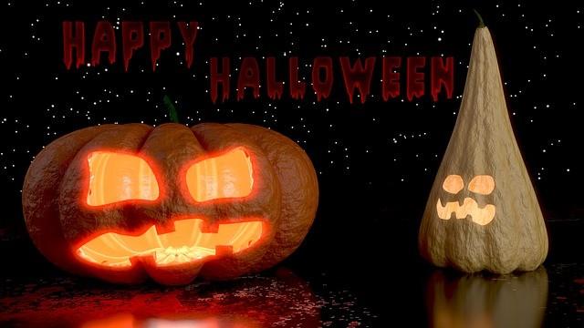 happy_halloween_bild