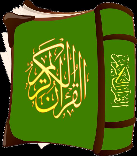 quran_koran_bild