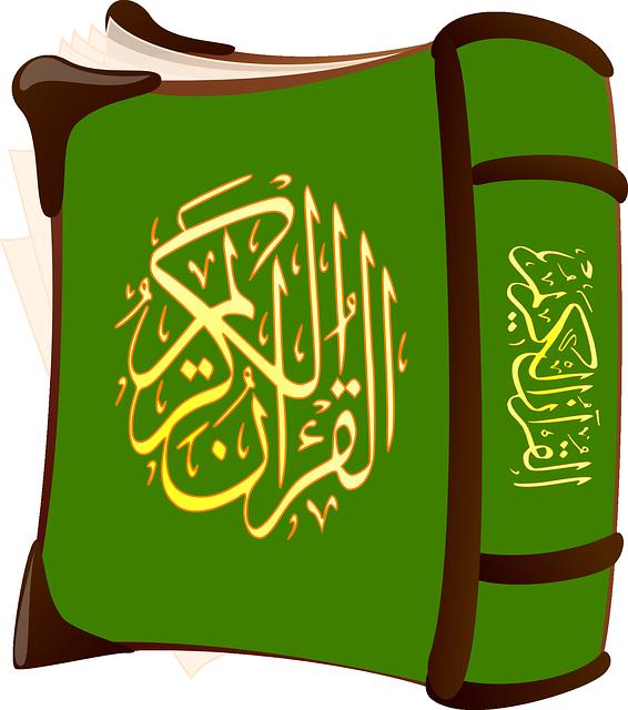 indo iranian frontier languages 2 sanglechi