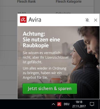 Avira_Raubkopie