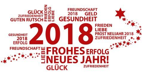 Guten_Rutsch_2018_2