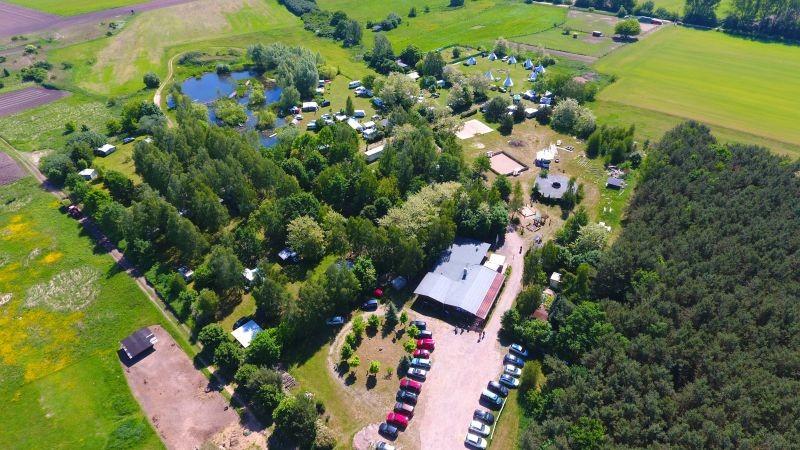 Camping_Bertingen_Luftbild