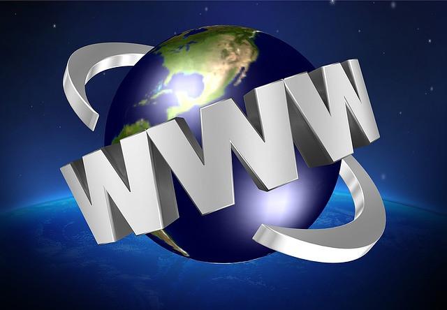 internet-1181586_640